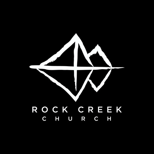 Rock Creek Church