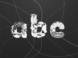 ABC Around the World