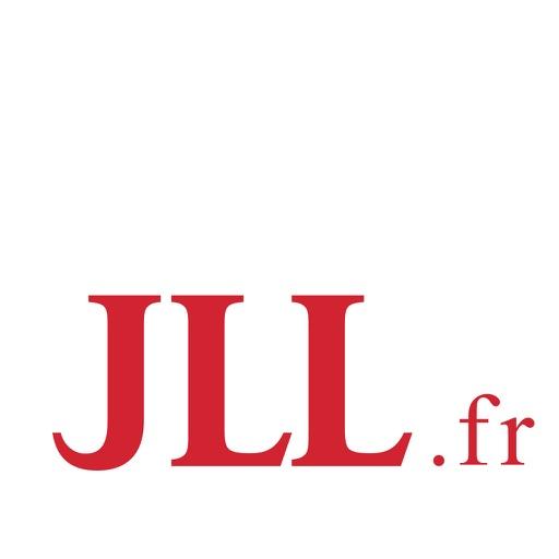 JLL.FR