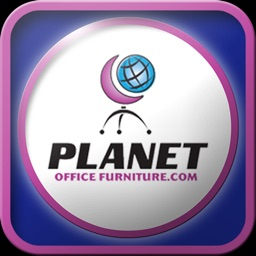 Planet Office Furniture