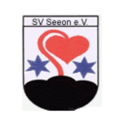 SV Seeon