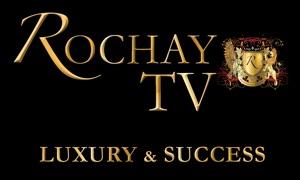Rochay TV