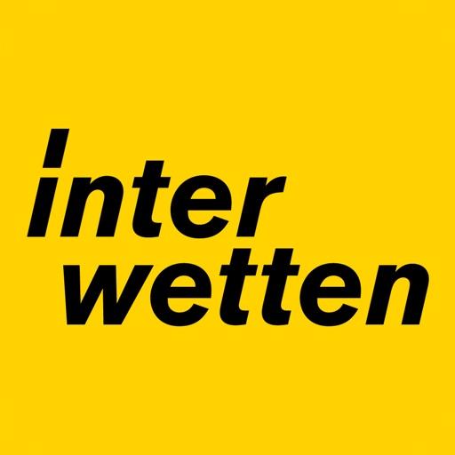 Interwetten - αθλ. στοιχήματα