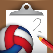 Istatvball 2 (combined) app review