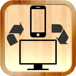 File Manager Pro for iOS
