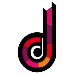 diKHAWA Online Shopping