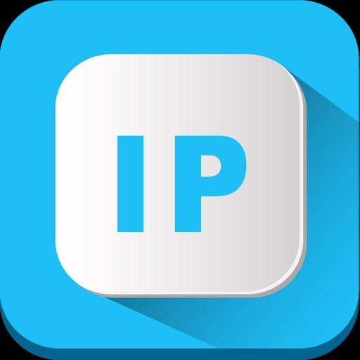 IP Address Tracker from Vidur