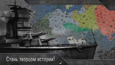 Strategy & Tactics Sandbox WW2 Скриншоты3