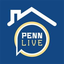PennLive.com: Real Estate