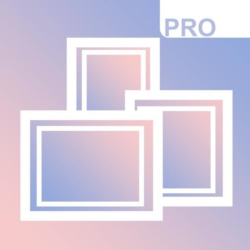 创业画布Pro