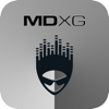 MDXG: XG Sound Set Controller