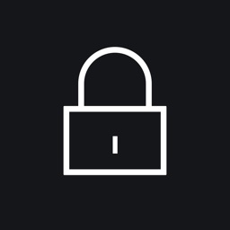 Secret Guard :Password Manager