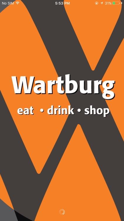 Wartburg College By 2by2marketing