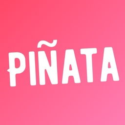 Piñata – Scrapbook Editor
