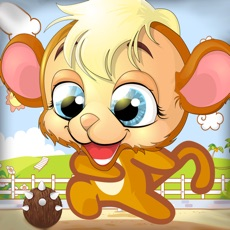 Activities of Coconuts blaster - The fast color shooting game - Free Edition