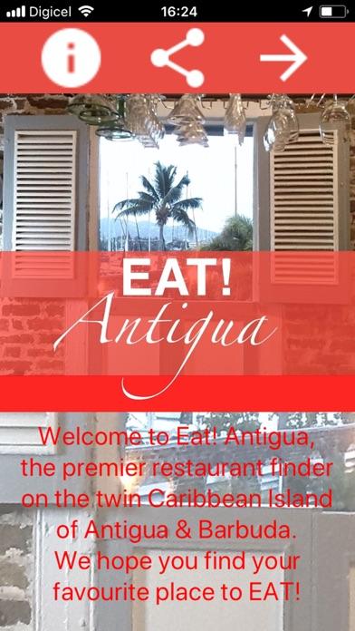 Eat!Antigua.
