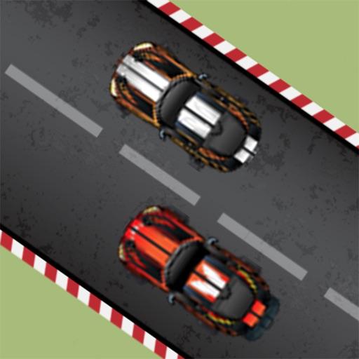 北京极速赛车pk