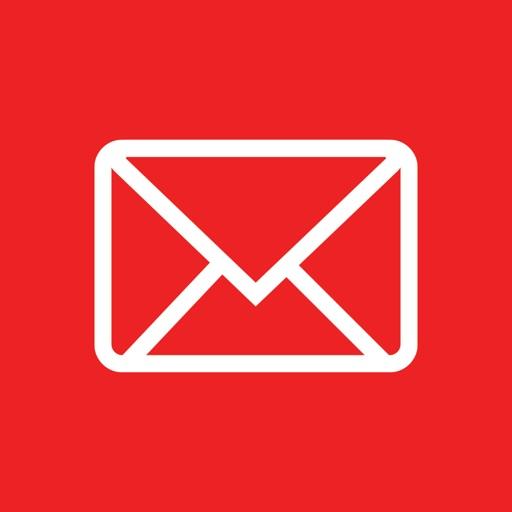 Postbox Finder