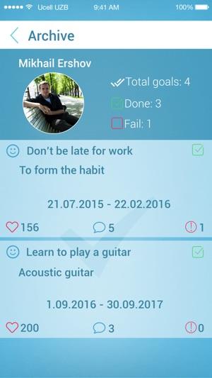 300x0w - Trò chơi và ứng dụng iOS miễn phí hôm nay, 07/08/2018