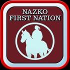 Nazko-Dakelh icon