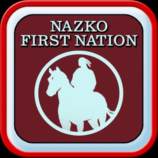 Nazko-Dakelh