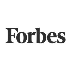 Forbes  >> 246x0w Jpg