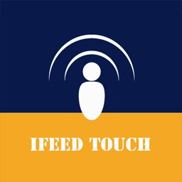 iFeed Touch