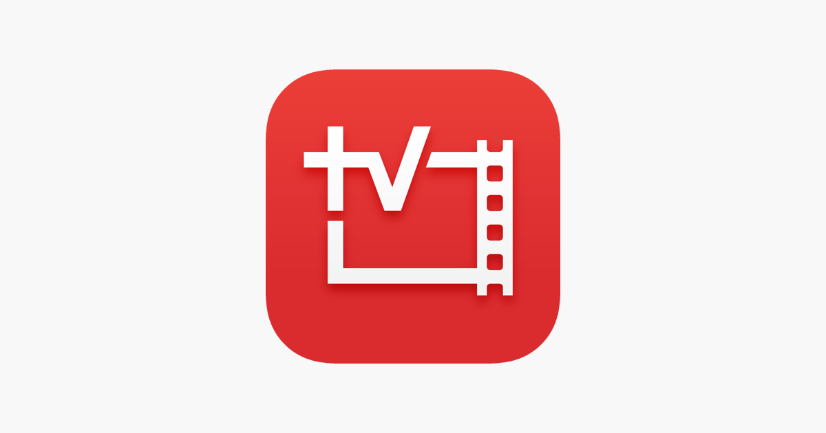Video Tv Sideview Remote On The App Store