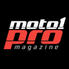 Moto1pro magazine