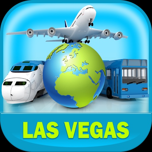 Las Vegas USA Tourist Places