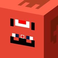 Skinseed For Minecraft Skins Im App Store - Wie ladt man sich skins fur minecraft runter