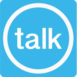 Opentalk: Talk to new people from around the world