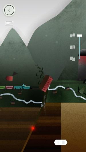 Земля от Tinybop Screenshot