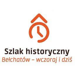 Bełchatów - History Trail