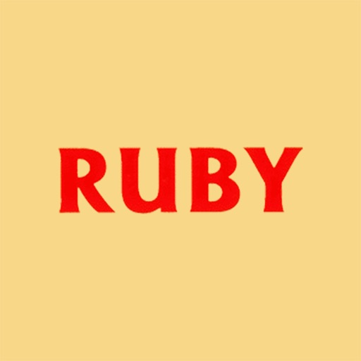 Ruby Chinese