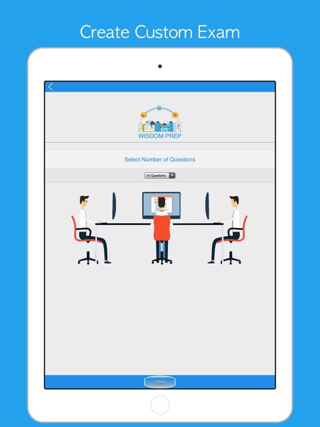 Cdm Exam Prep 2018 On The App Store