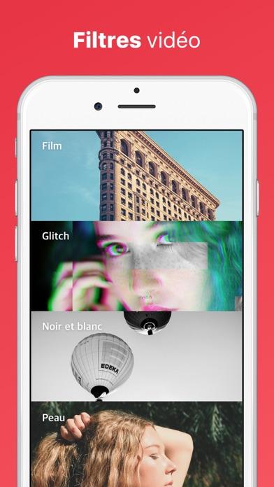 download InShot - éditeur vidéo & photo apps 1