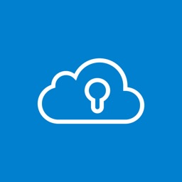 FilesSync - manager for icloud