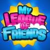 My League of Friends