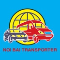 NOI BAI PASSENGER TRANSPORT CO., LTD - Logo