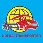 NBT Transporter icon