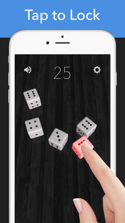 Dice X 3D: Unlimited screenshot-3