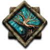Icewind Dale: Enhanced Edition - Overhaul Games Cover Art