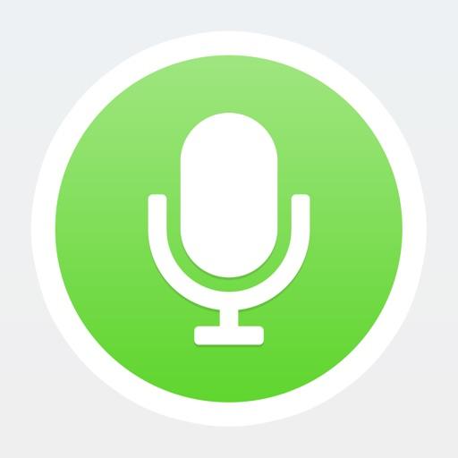 A+ Dictation - Speech to Text