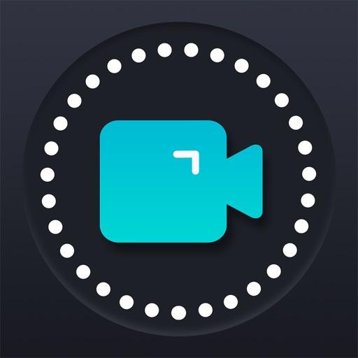 Snapthread icon