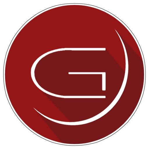 GMG Savings