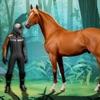 Shadow Animal 极品赛车游戏:狂野飞车天天大作战