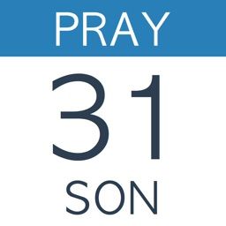 Pray For Your Son: 31 Days