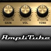 AmpliTube for iPad