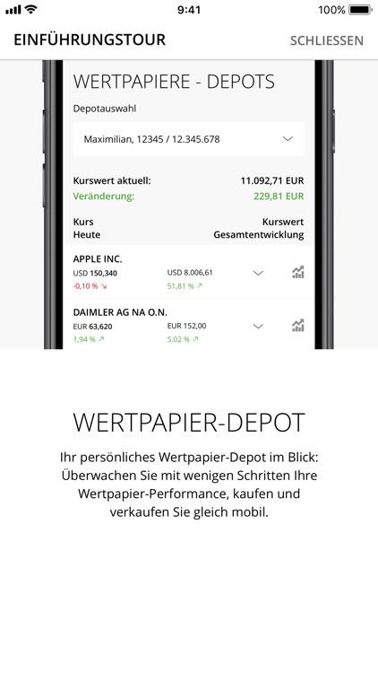 PRIVAT BANK screenshot-3
